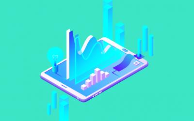 Cómo entrar en el mundo del Mercado digital con facilidad