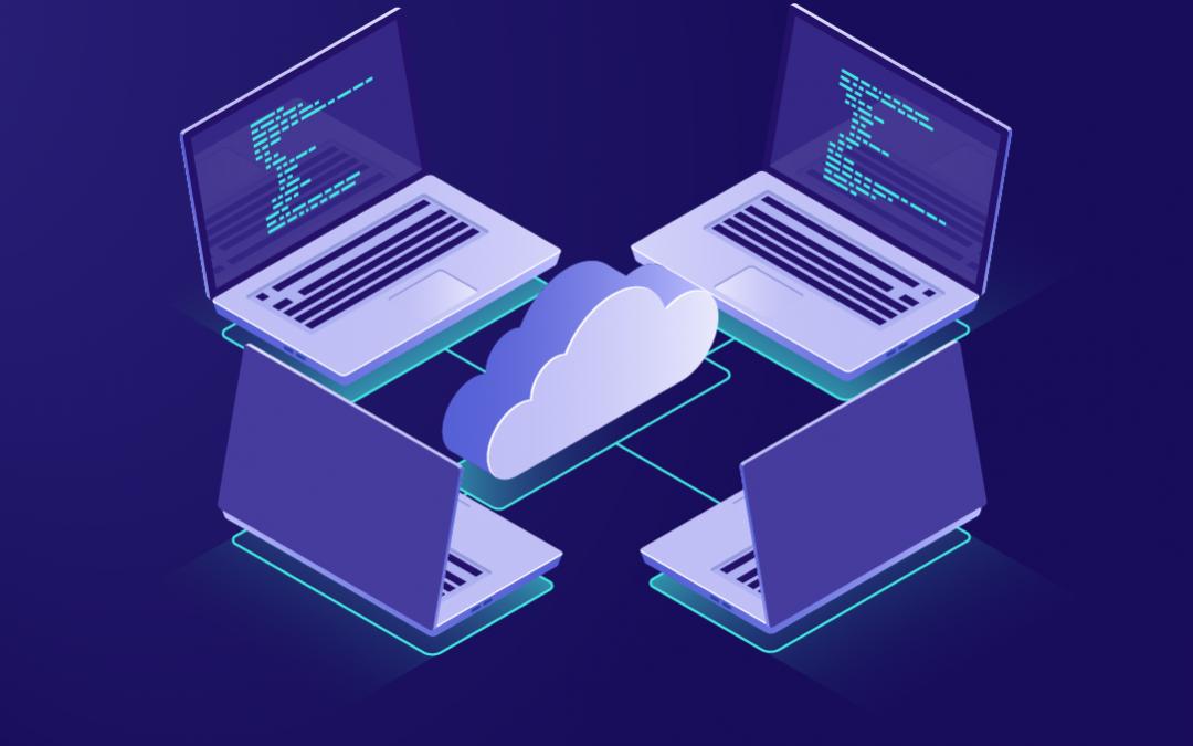 Guía para dummies de hosting y dominio