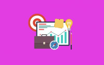 Por qué deberías empezar a implementar un marketing más estratégico