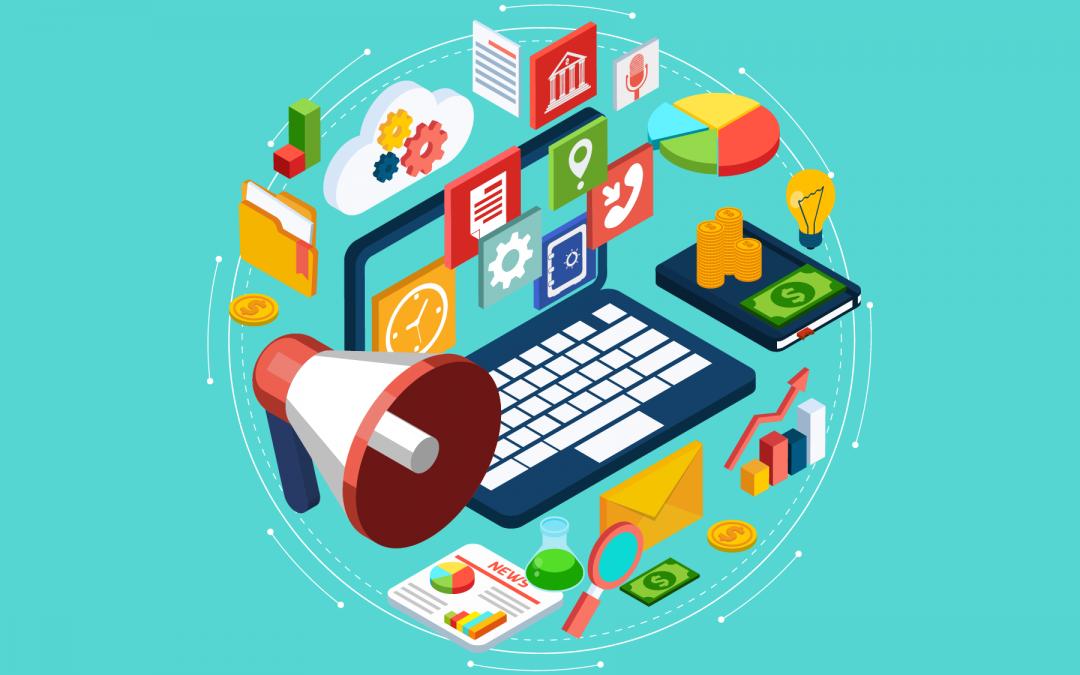 ▷ ¿De qué me sirve realizar un curso de marketing digital por google? |  AGENCIA DE INBOUND MARKETING | LOAD
