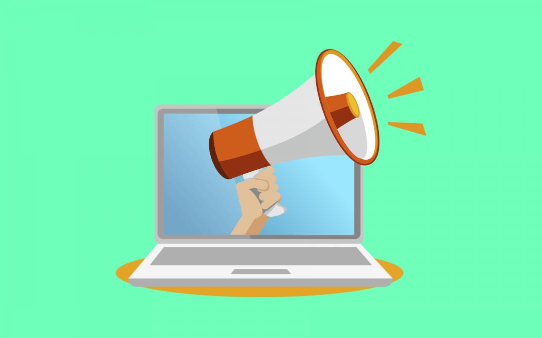 Un curso de marketing digital en google ayudará a tu empresa.