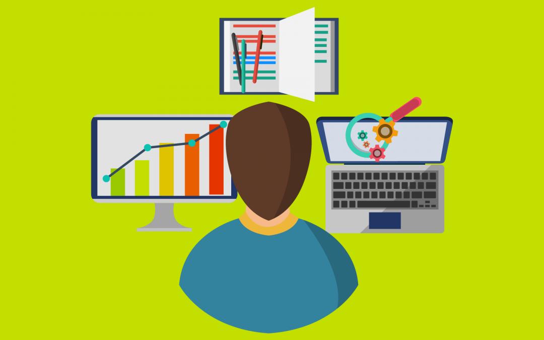 Aumenta el crecimiento de tu compañía con el marketing digital