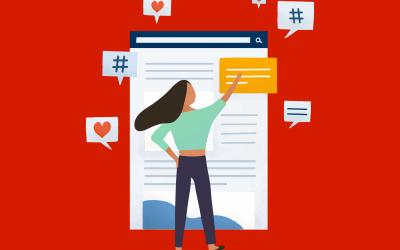 ¿Qué es el marketing de contenidos y cuáles son sus tendencias?