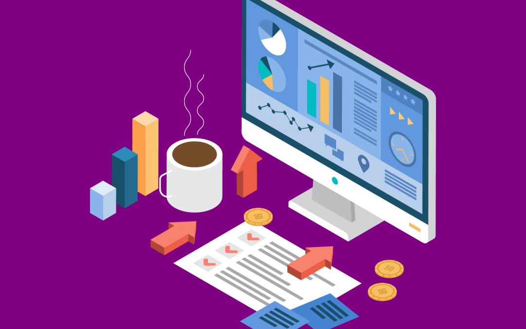 Distintas estrategias de marketing digital para llamar la atención