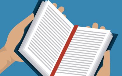 El marketing y su relación con el contenido de un libro