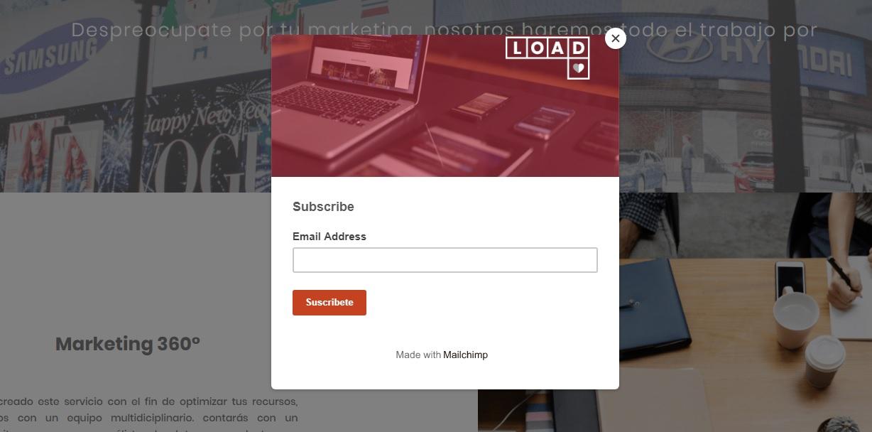 Publicidad online, 8 tipos que puedes usar para tu empresa 6