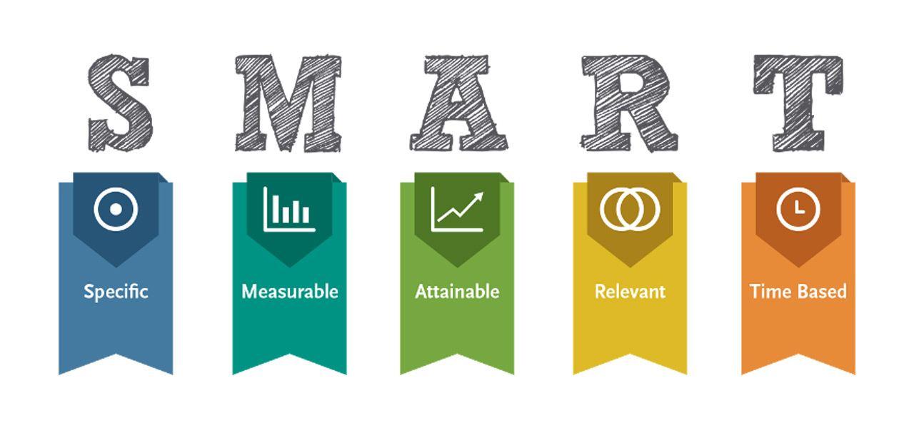 Ebook de introducción al Marketing Digital 3